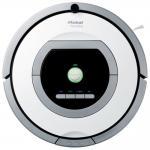 iRobot Пылесос-робот Roomba 776